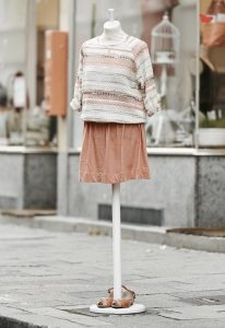 nia_streetlook1 - Kopie